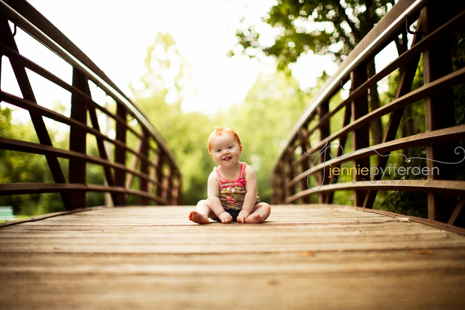 9 month old baby photo shoot photography nashville brentwood franklin tennessee crockett park governors club
