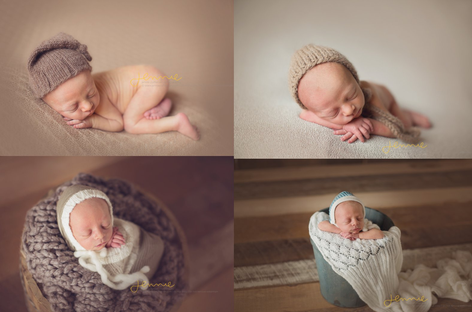 nashville newborn photographer3