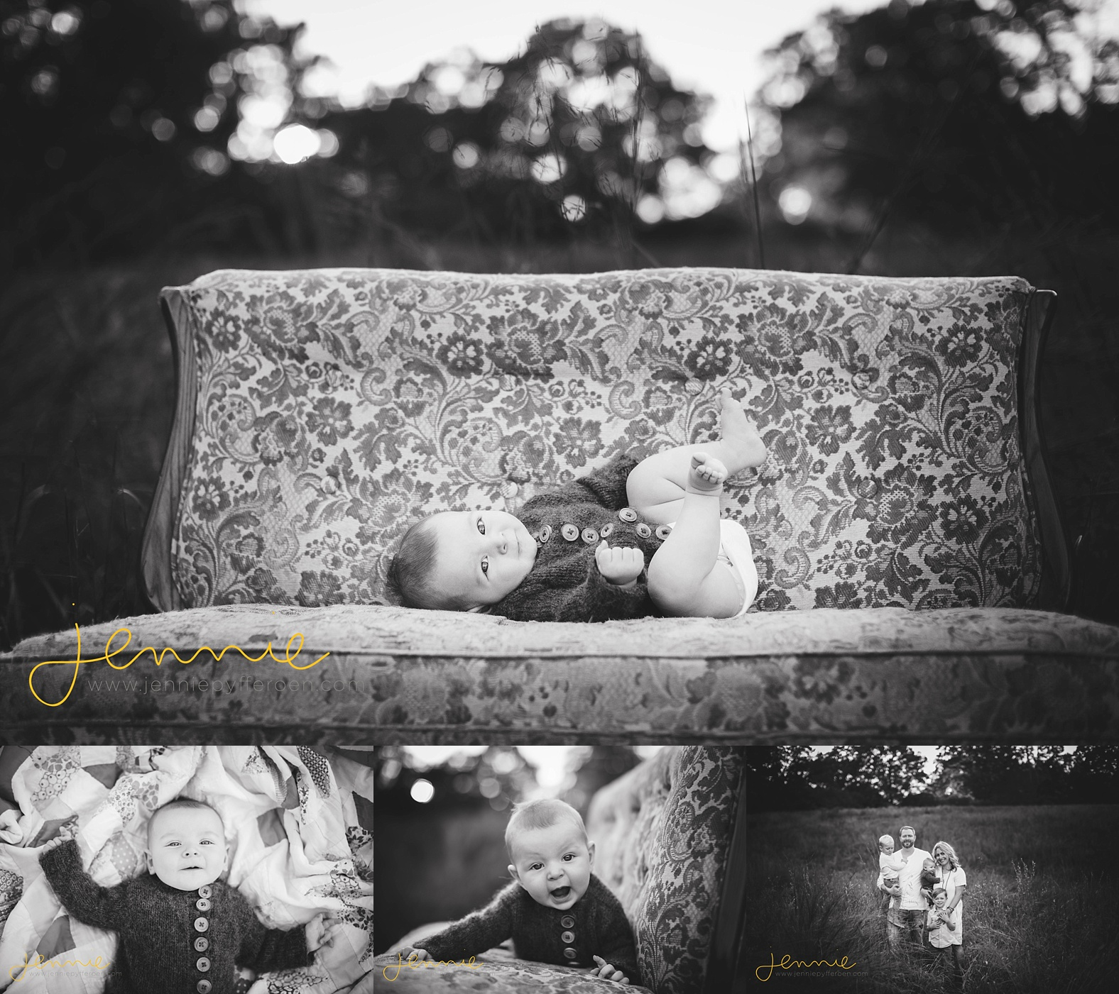 nashville-baby-photographer-3-month-session
