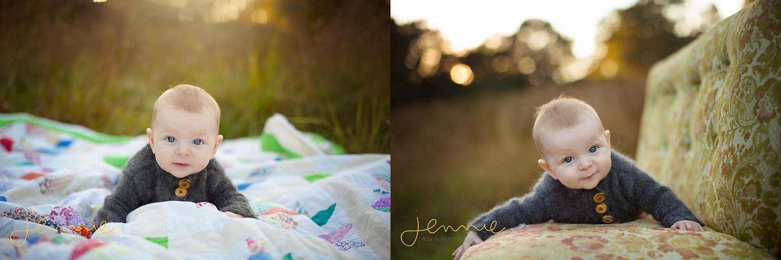 nashville-baby-photographer-3-month-session2