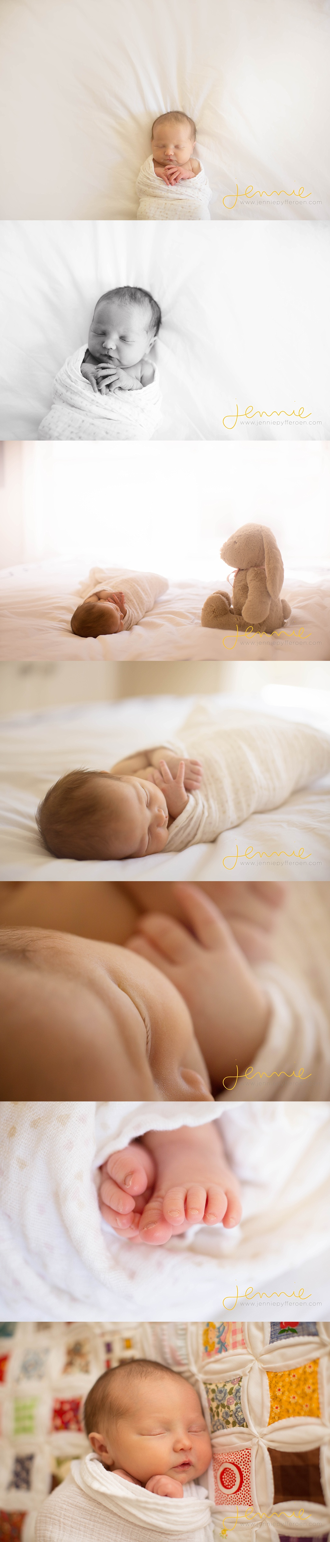 Nashville Baby Newborn Photographer2