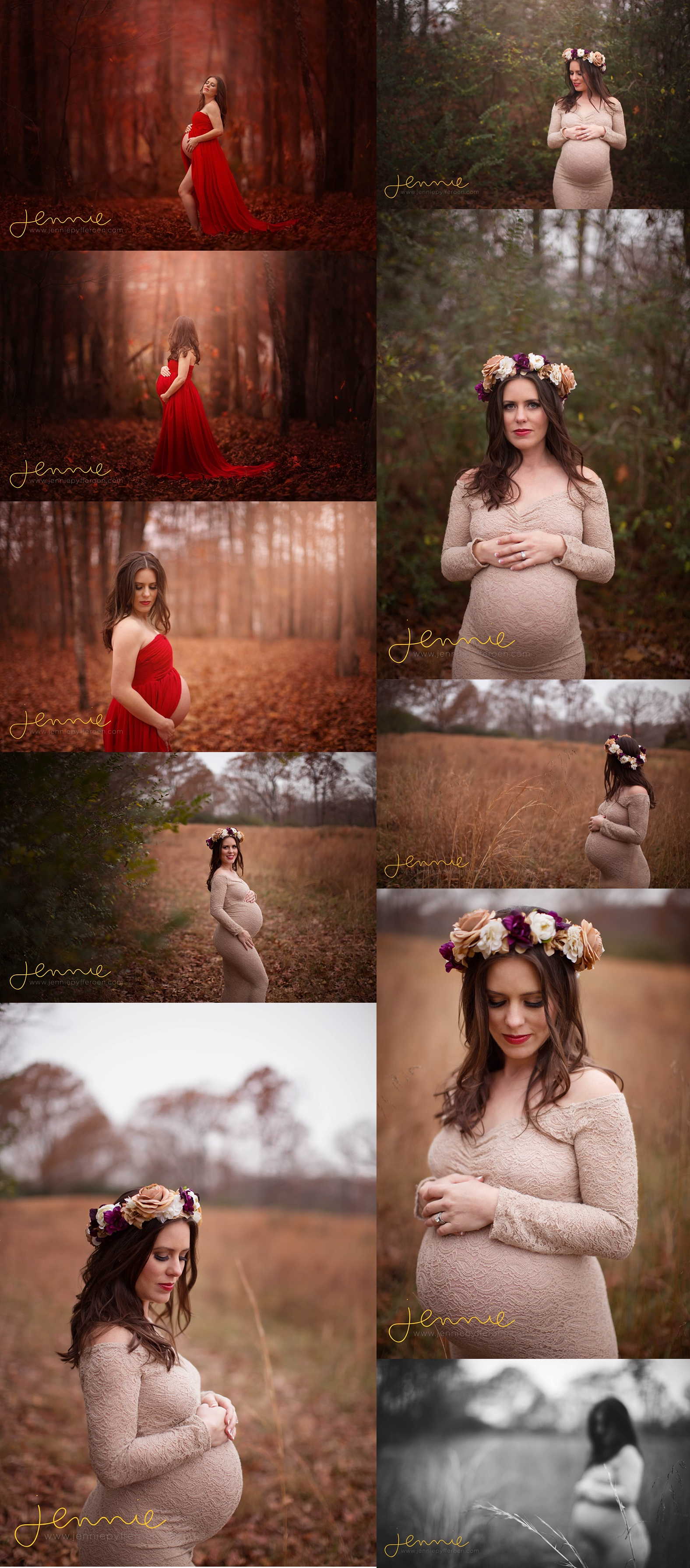 Best Maternity Pregnancy Bump Photographer