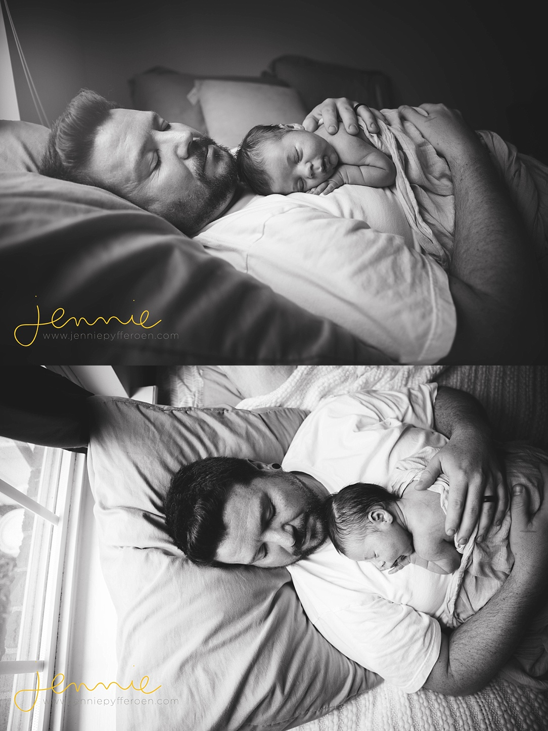 Nashville Baby Photographer Lifestyle in home